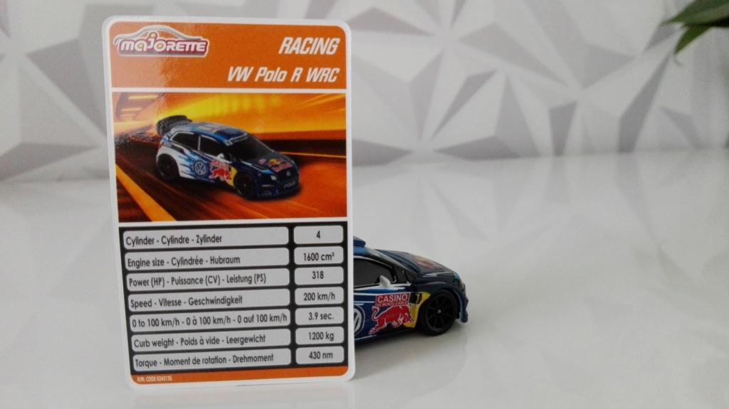 N°264D VOLKSWAGEN POLO R WRC  Img_2223