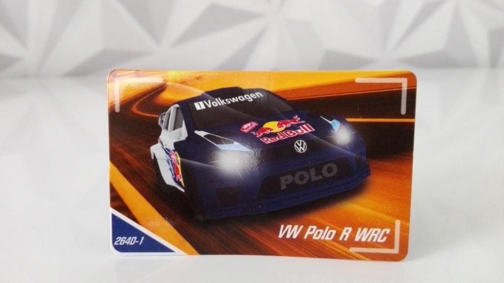 N°264D VOLKSWAGEN POLO R WRC  Img_2224