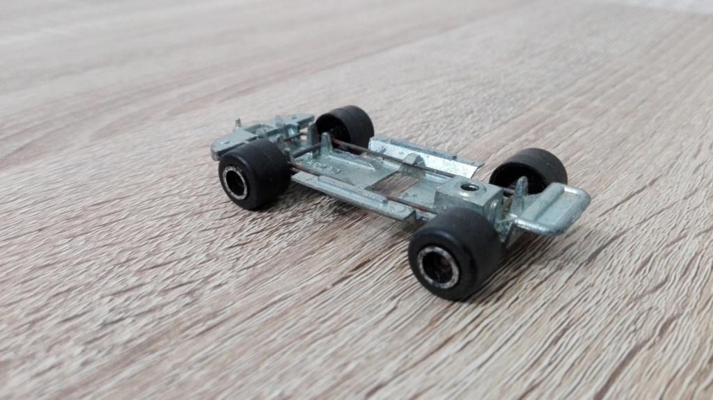 N°252 Renault JP4 Img_2270