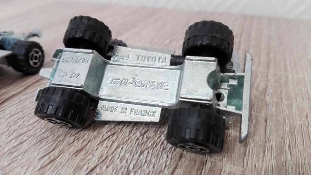 N°277 Toyota Land Cruiser 4X4 - Page 2 Img_2277