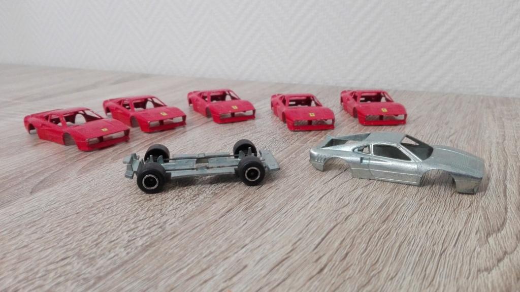 N°211 Ferrari GTO Img_2322