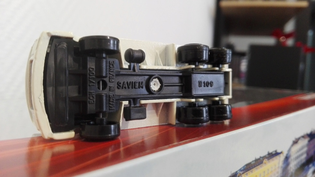 N°109 Saviem (Citerne, Container) Img_2339