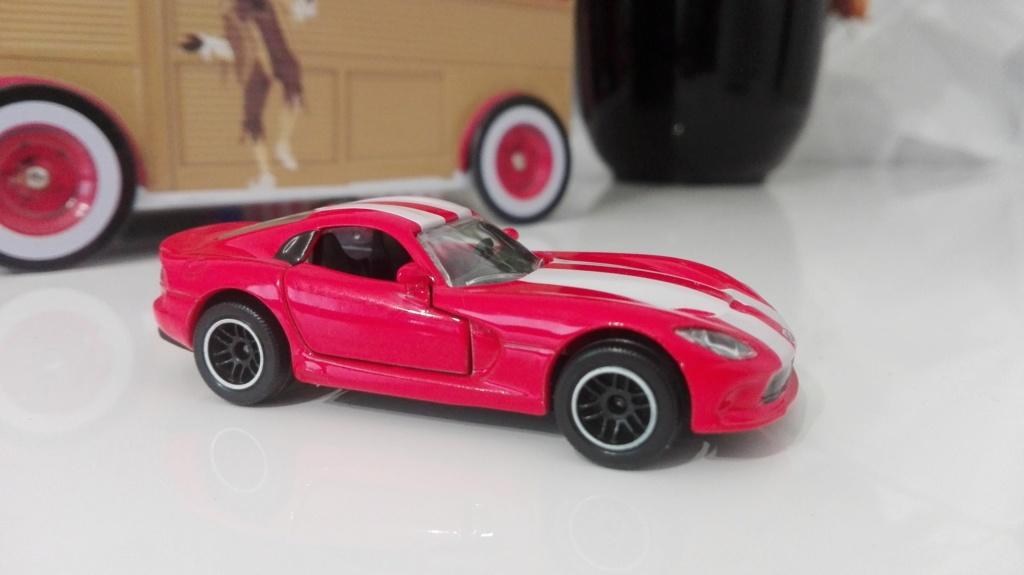 N°238B Dodge SRT Viper  Img_2350