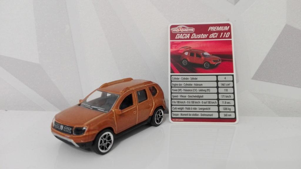 N°225A Dacia duster. Img_2382