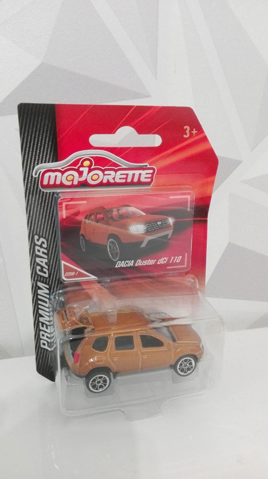 N°225A Dacia duster. Img_2383