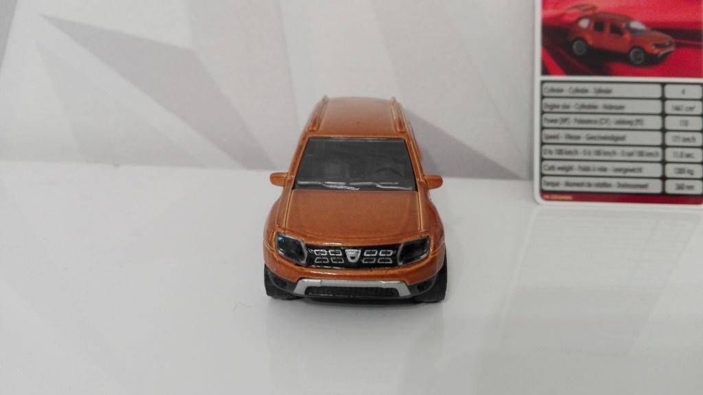 N°225A Dacia duster. Img_2384
