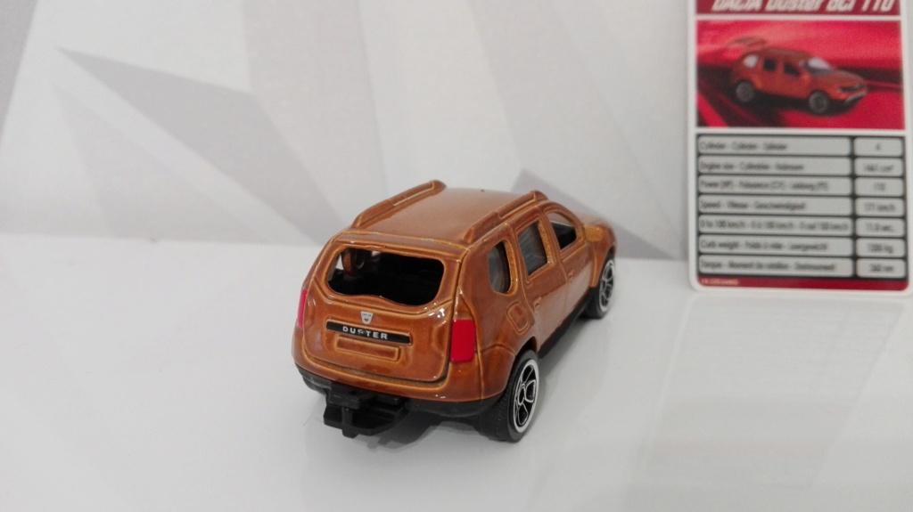 N°225A Dacia duster. Img_2385