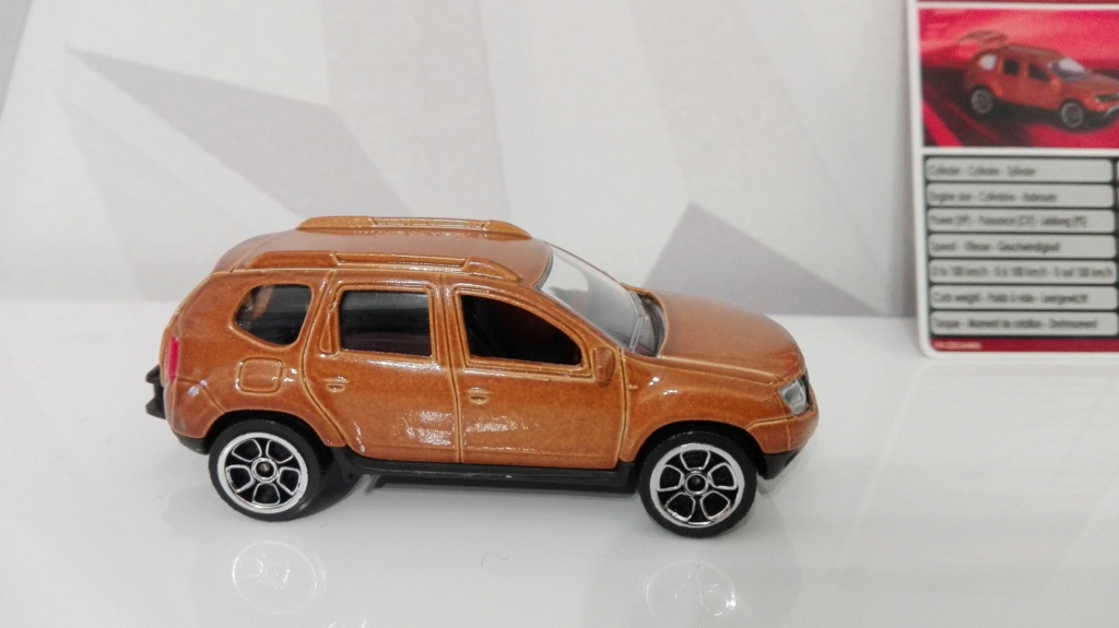 N°225A Dacia duster. Img_2386