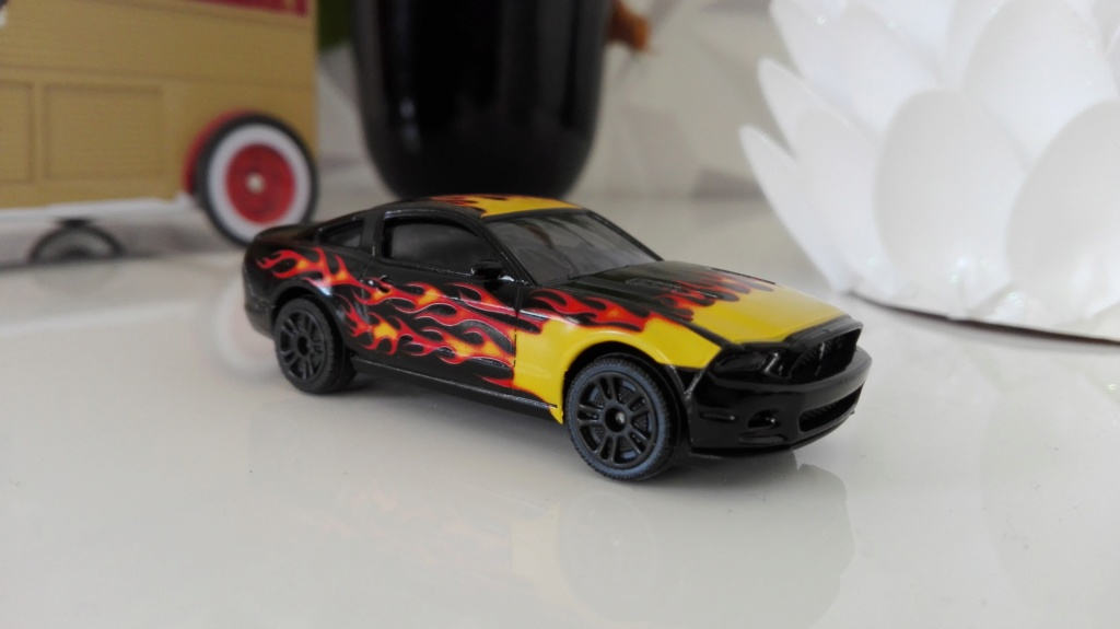 giftpack muscle cars nouveauté 2019 Img_2387