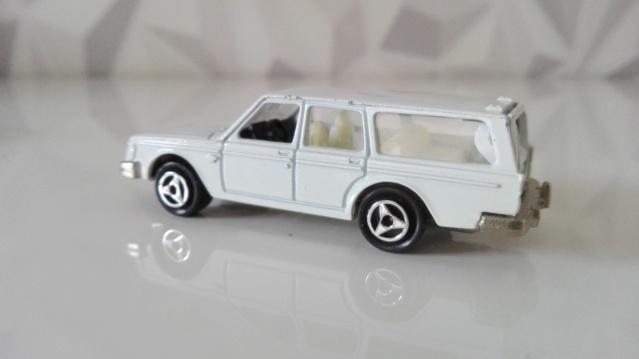 N°220 Volvo 245d - Page 2 Img_2480