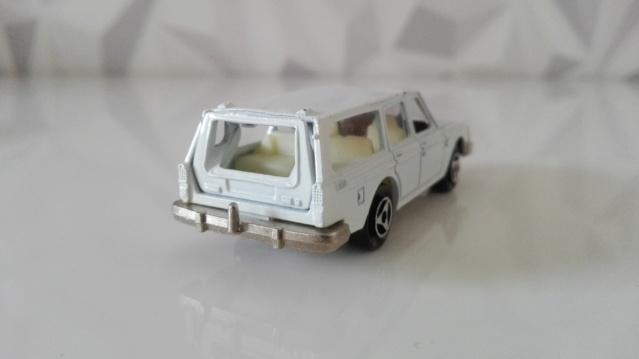 N°220 Volvo 245d - Page 2 Img_2482