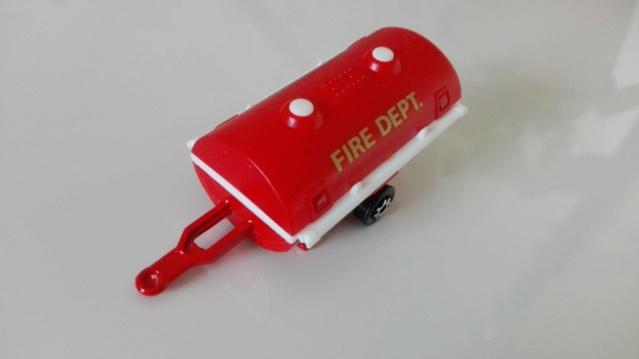 N°711 COFFRET POMPIER FIRE 4 PIÈCES  Img_2484