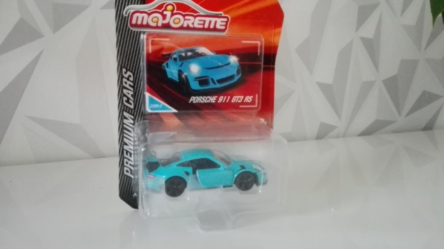 N°209H PORSCHE 911 GT3 RS Img_2488