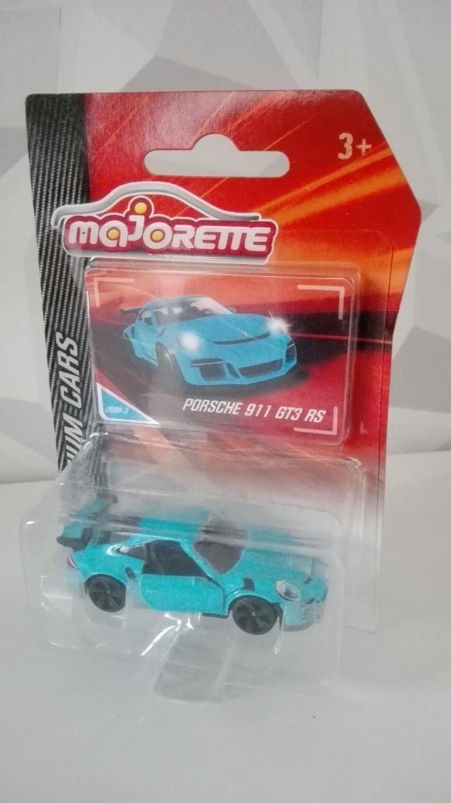 N°209H PORSCHE 911 GT3 RS Img_2489