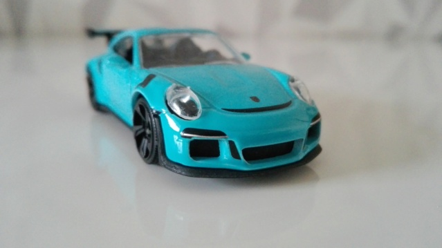 N°209H PORSCHE 911 GT3 RS Img_2490