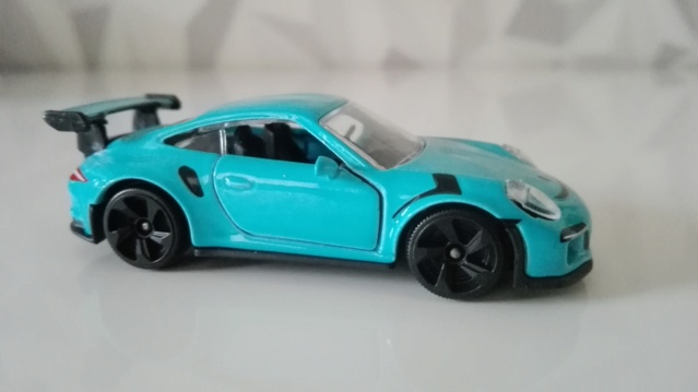 N°209H PORSCHE 911 GT3 RS Img_2491