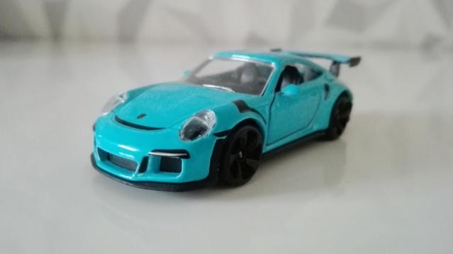 N°209H PORSCHE 911 GT3 RS Img_2493