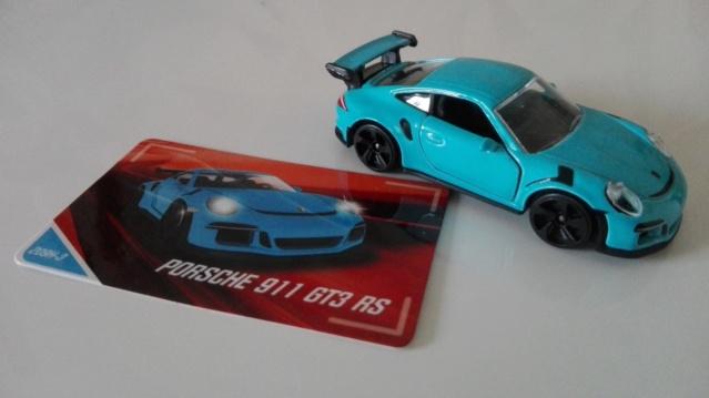 N°209H PORSCHE 911 GT3 RS Img_2496