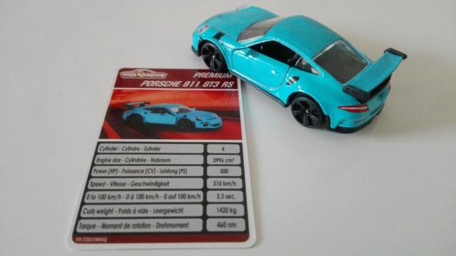 N°209H PORSCHE 911 GT3 RS Img_2497