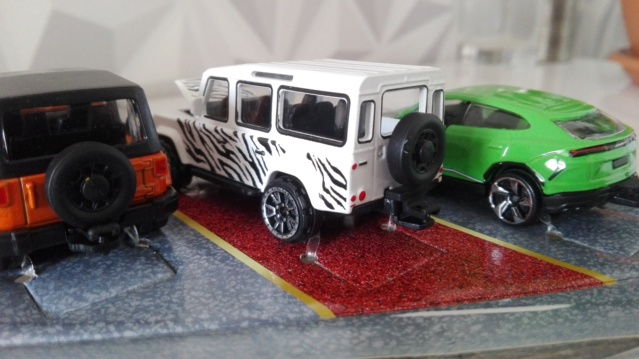N°266B - Land Rover Dédender 110 Img_2508