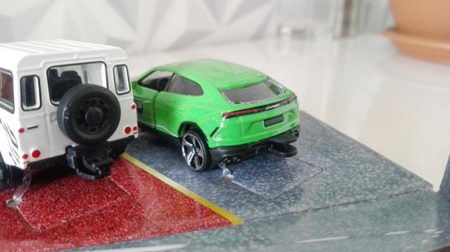 N°219H - Lamborghini Urus Img_2513