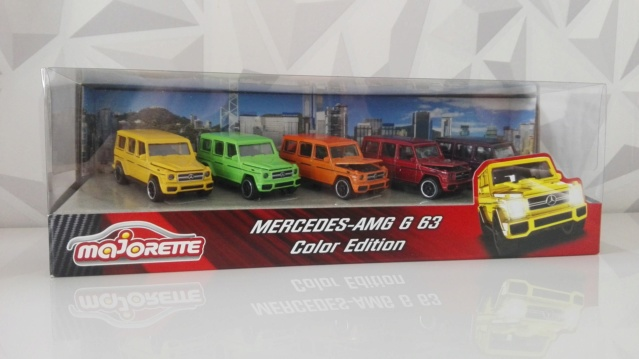 N°250B Mercedes-AMG G 63. Img_2517