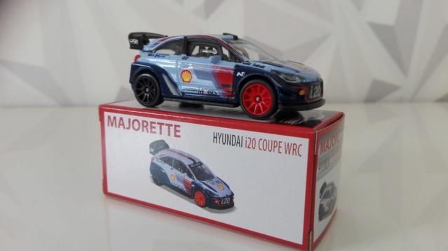 N°280A HYUNDAÏ I20 COUPÉ WRC  Img_2538