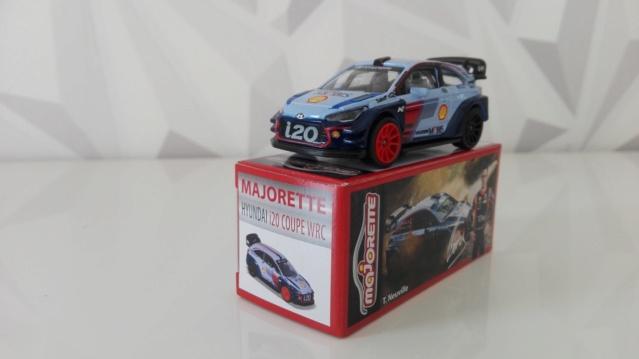 N°280A HYUNDAÏ I20 COUPÉ WRC  Img_2541