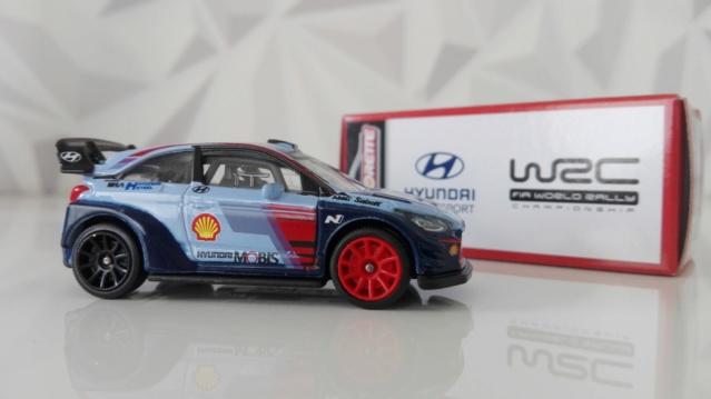 N°280A HYUNDAÏ I20 COUPÉ WRC  Img_2551