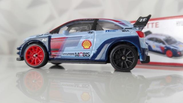 N°280A HYUNDAÏ I20 COUPÉ WRC  Img_2552