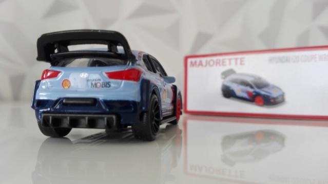 N°280A HYUNDAÏ I20 COUPÉ WRC  Img_2553