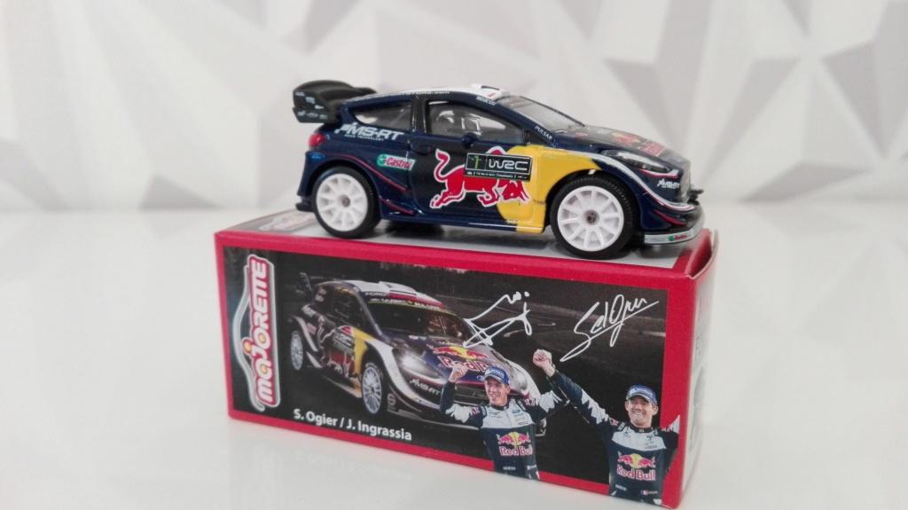 N°201E FORD FIESTA WRC Img_2587