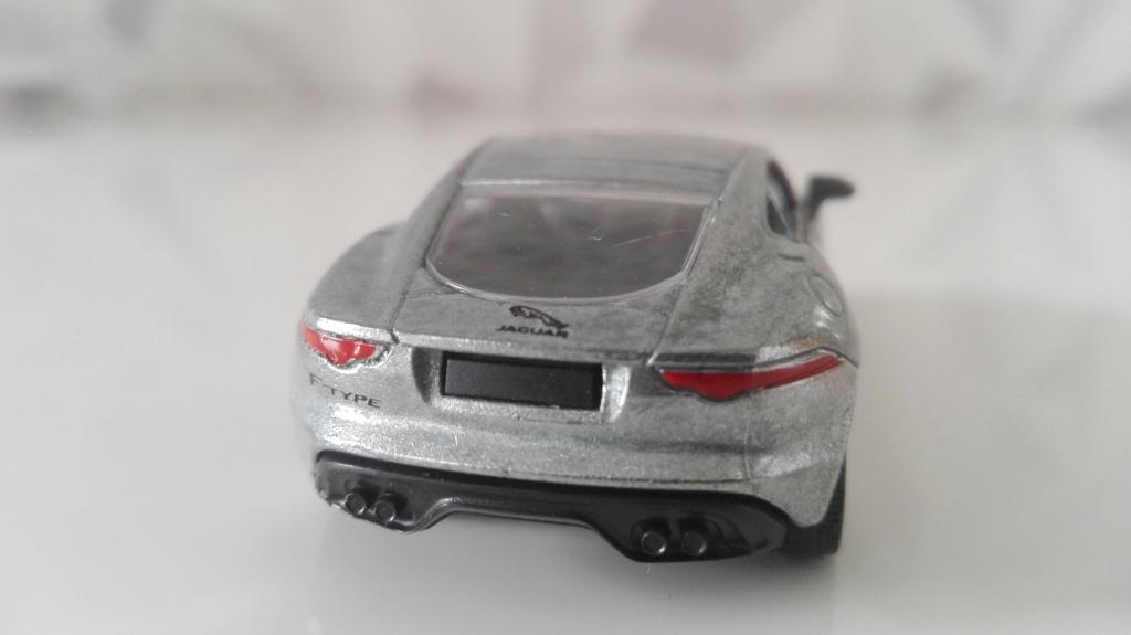 N°293B - Jaguar Type F Img_2611