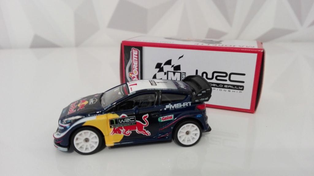 N°201E FORD FIESTA WRC Img_2614