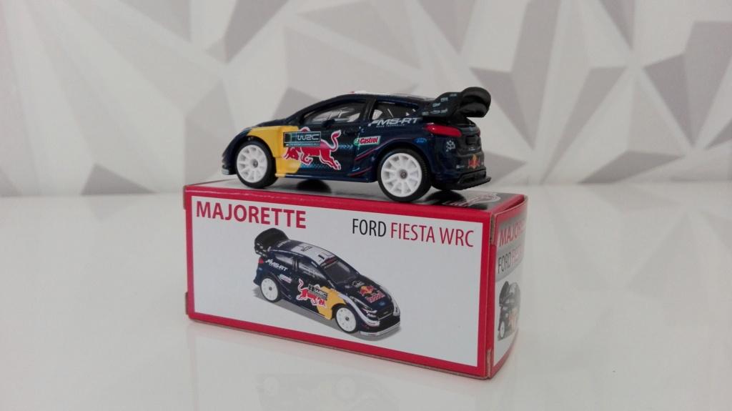 N°201E FORD FIESTA WRC Img_2615