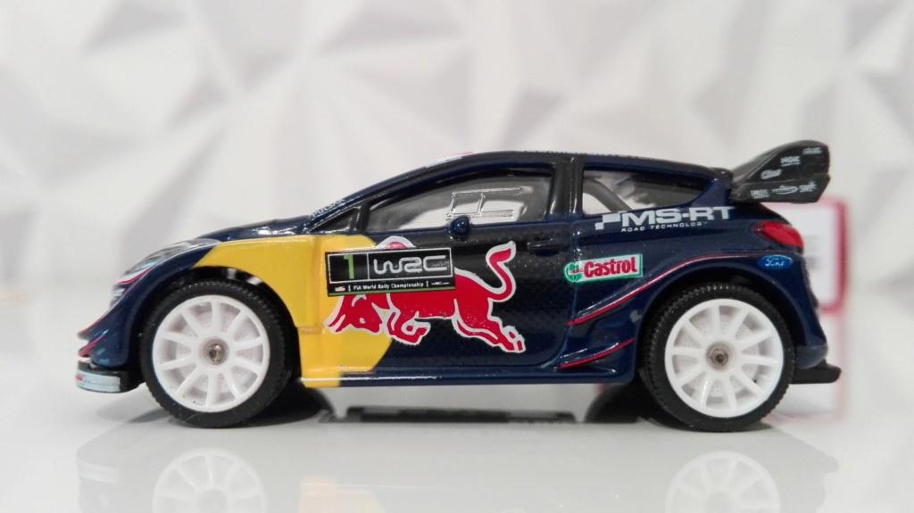 N°201E FORD FIESTA WRC Img_2616