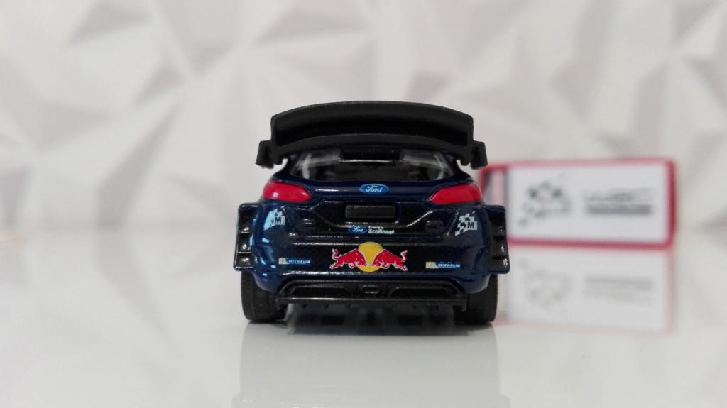 N°201E FORD FIESTA WRC Img_2618
