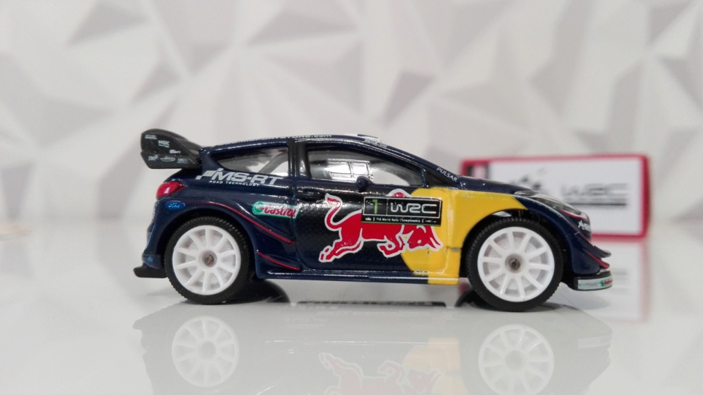 N°201E FORD FIESTA WRC Img_2619