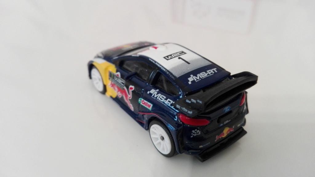 N°201E FORD FIESTA WRC Img_2620