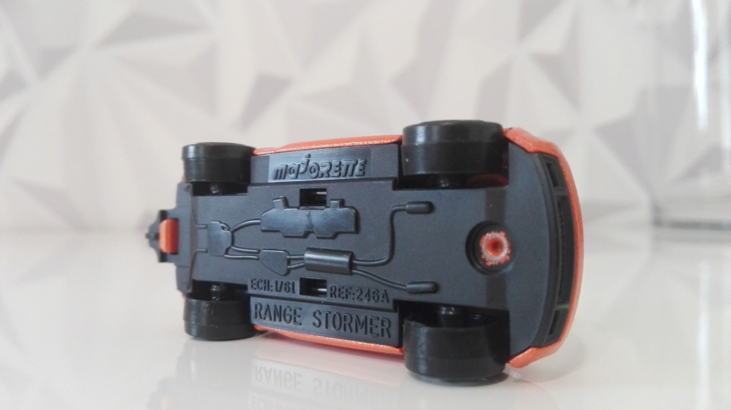 N°246A Range Stormer Img_2696