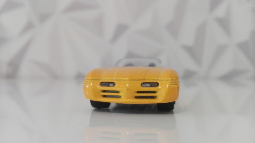 N°238 DODGE CONCEPT CAR  Img_2707