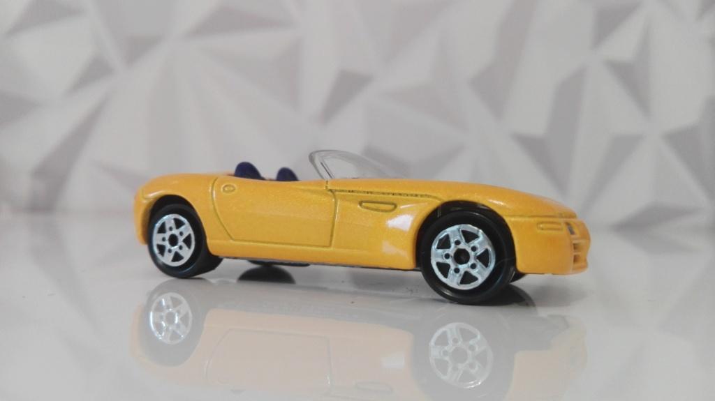 N°238 DODGE CONCEPT CAR  Img_2709