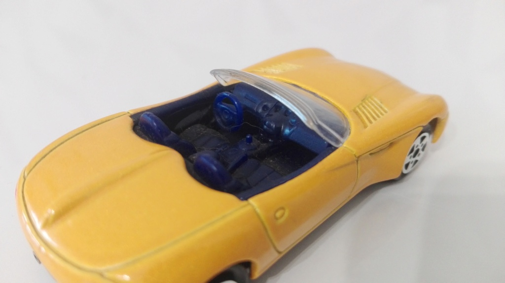 N°238 DODGE CONCEPT CAR  Img_2712