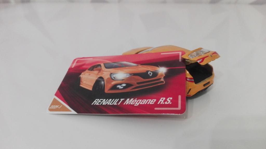 N°222F RENAULT MÉGANE RS Img_2726