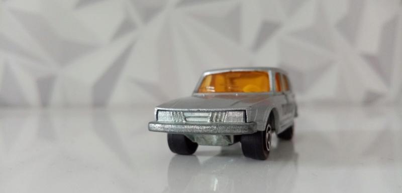 N°284 SAAB 900 TURBO  Img_2754