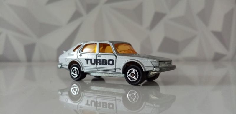 N°284 SAAB 900 TURBO  Img_2755