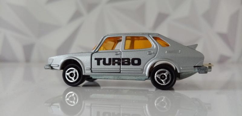 N°284 SAAB 900 TURBO  Img_2756