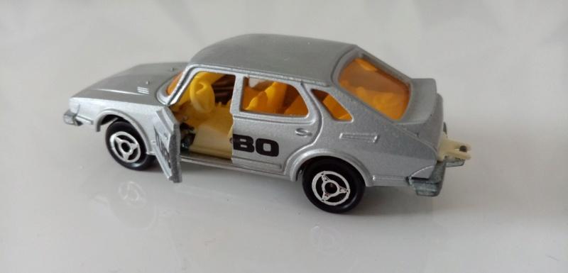 N°284 SAAB 900 TURBO  Img_2758