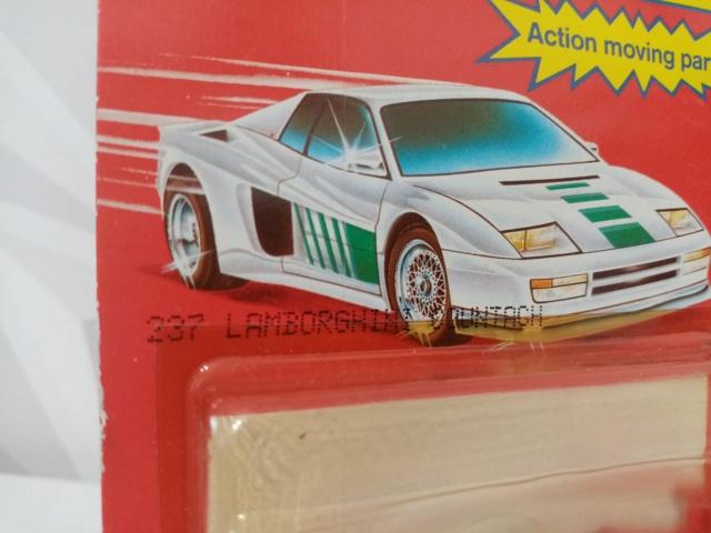 N°237 Lamborghini Countach Img_2831