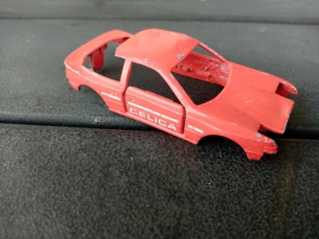 N°249 Toyota Celica Img_2891